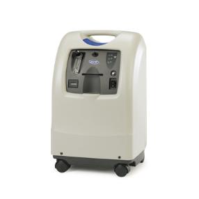 omnicor biomedical equipment servicing - oxygen concentrators