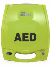 omnicor biomedical equipment servicing - aed defibrillators